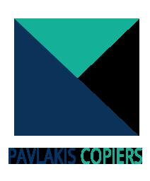 PAVLAKIScopiers